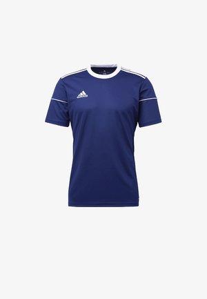SQUADRA 17 JERSEY - Sportswear - blue