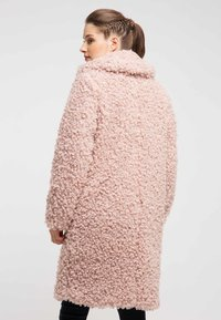 taddy - MANTEL - Winter coat - light pink - 2