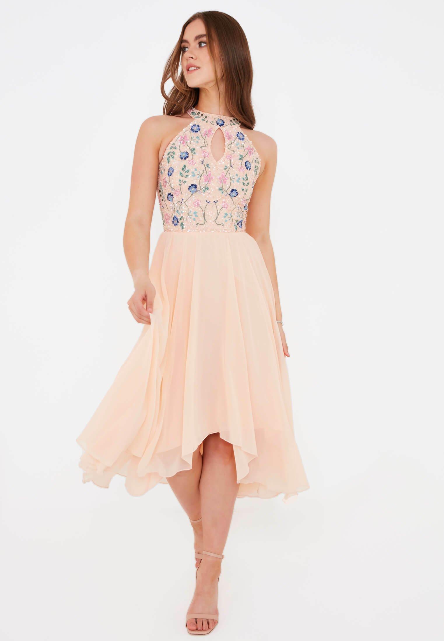 Damen RILEY   - Cocktailkleid/festliches Kleid