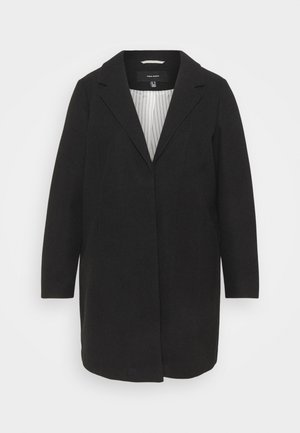 VMDAFNELISE JACKET - Classic coat - black