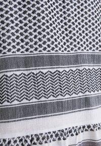 CECILIE copenhagen - DRESS - Day dress - black - 5