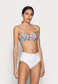 Cyell - Bikini top - multicolor - 1