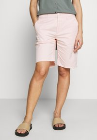 CLOSED - HOLDEN - Shorts - soft pink - 0