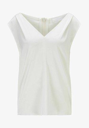 IEMILYNE - Blouse - white