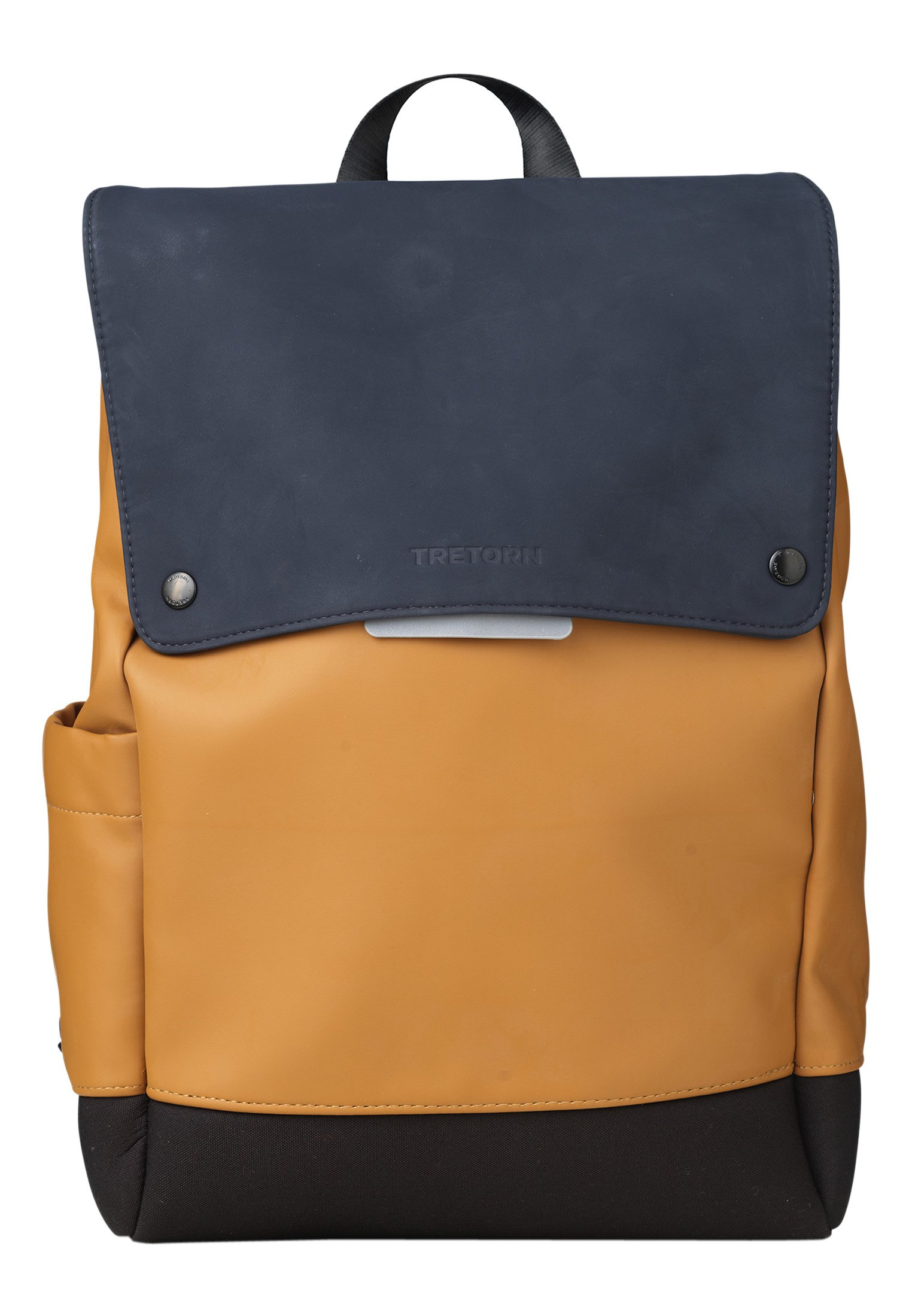Homme WINGS DAYPACK - Sac à dos
