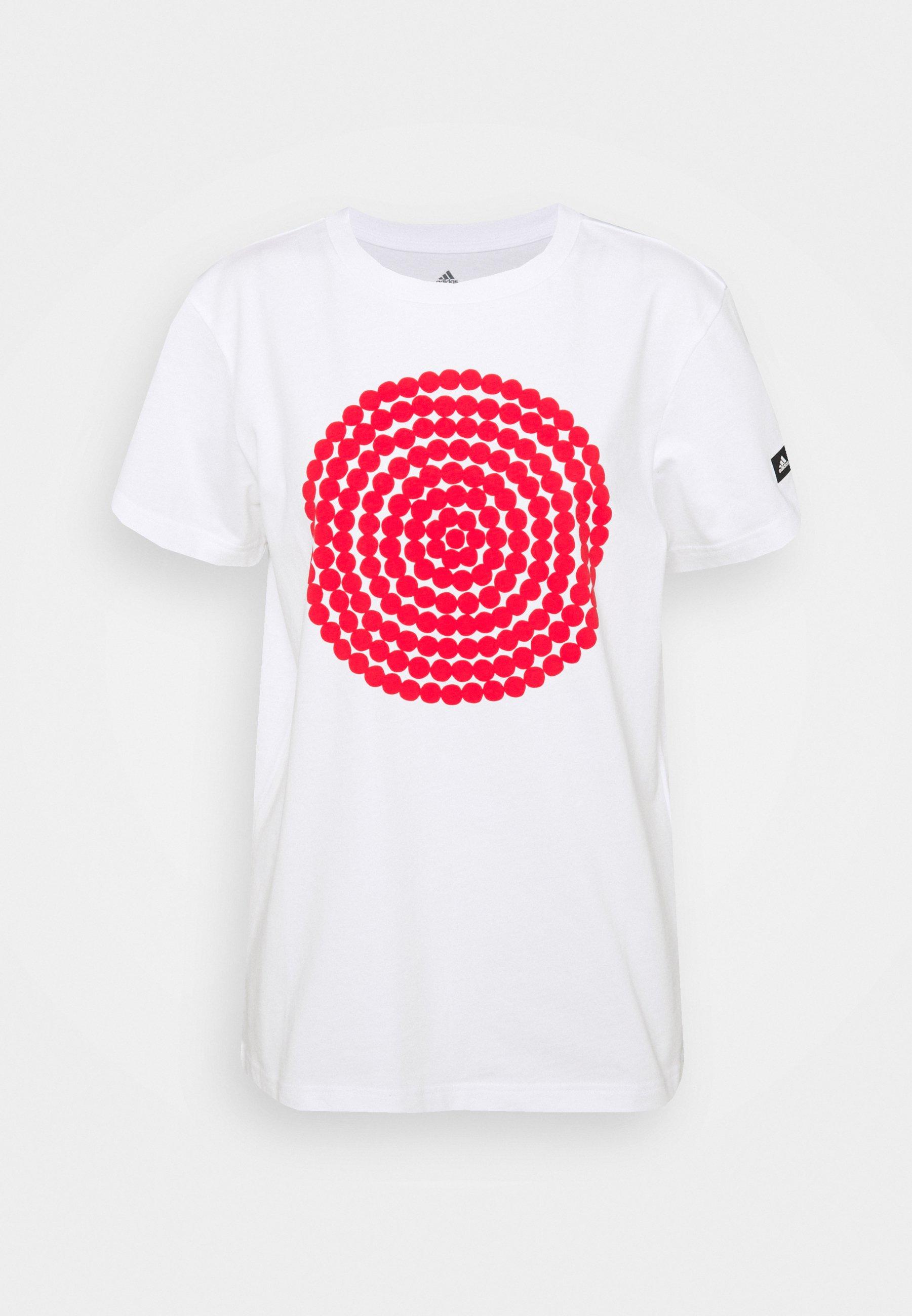 Damen MARIMEKKO - T-Shirt print