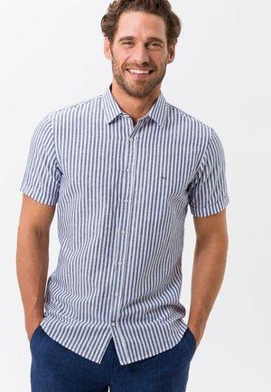 STYLE KRIS - Shirt - navy