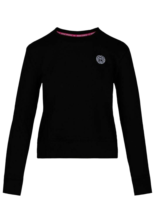 Women MIRELLA BASIC CREW - Sweatshirt