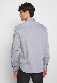 s.Oliver - Shirt - grey - 2