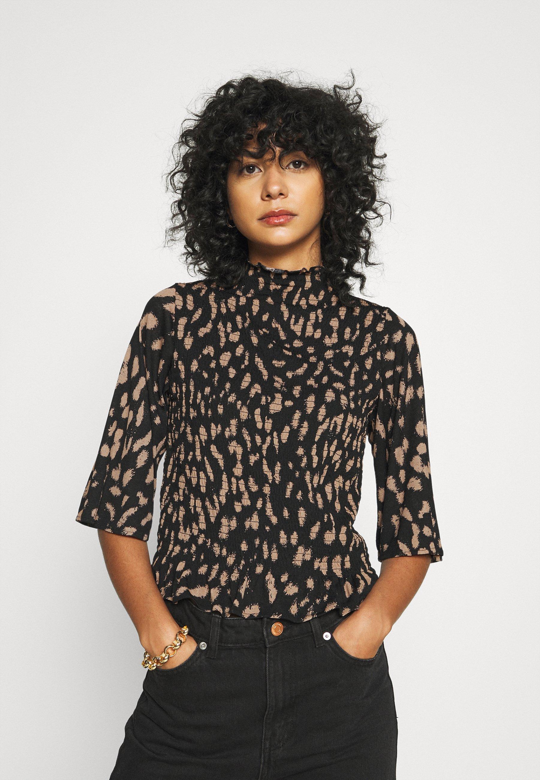 Mujer BETTY - Camiseta estampada