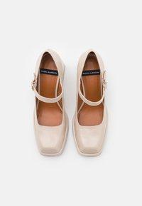 ÁNGEL ALARCÓN - High heels - arce/abellan - 5