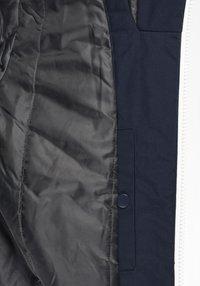 Solid - TILDEN - Light jacket - insignia blue - 7