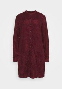 GAP - Shirt dress - shiraz - 5