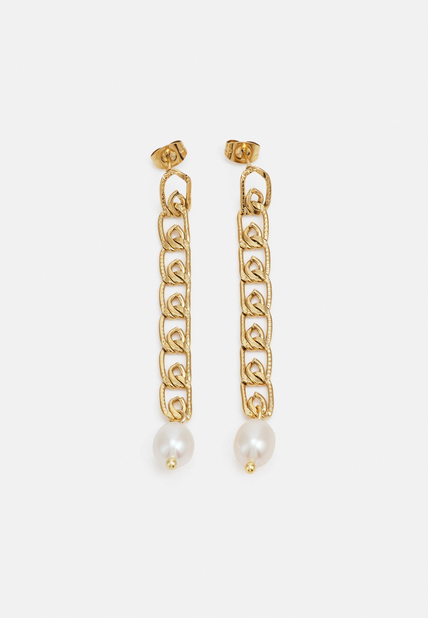 Women ANNALENA - Earrings