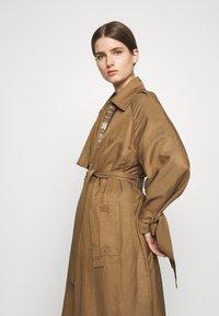 MAX&Co. - CATALOGO - Trenchcoat - brown - 3