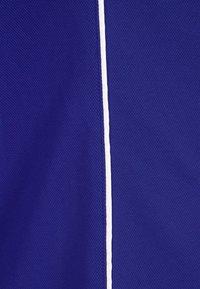 adidas Performance - Polo shirt - dark blue - 2
