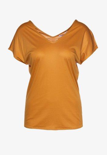 ENATURA - Blouse - orange