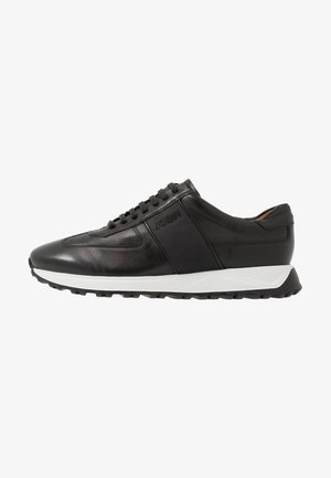 HANNIS - Trainers - black