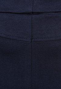Noppies - HUMPLE - Pantalon de survêtement - navy - 3