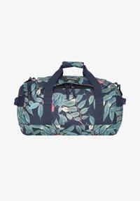Dakine - Sports bag - eucalyptus floral - 0