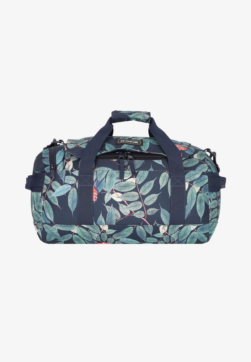 Dakine - Sports bag - eucalyptus floral