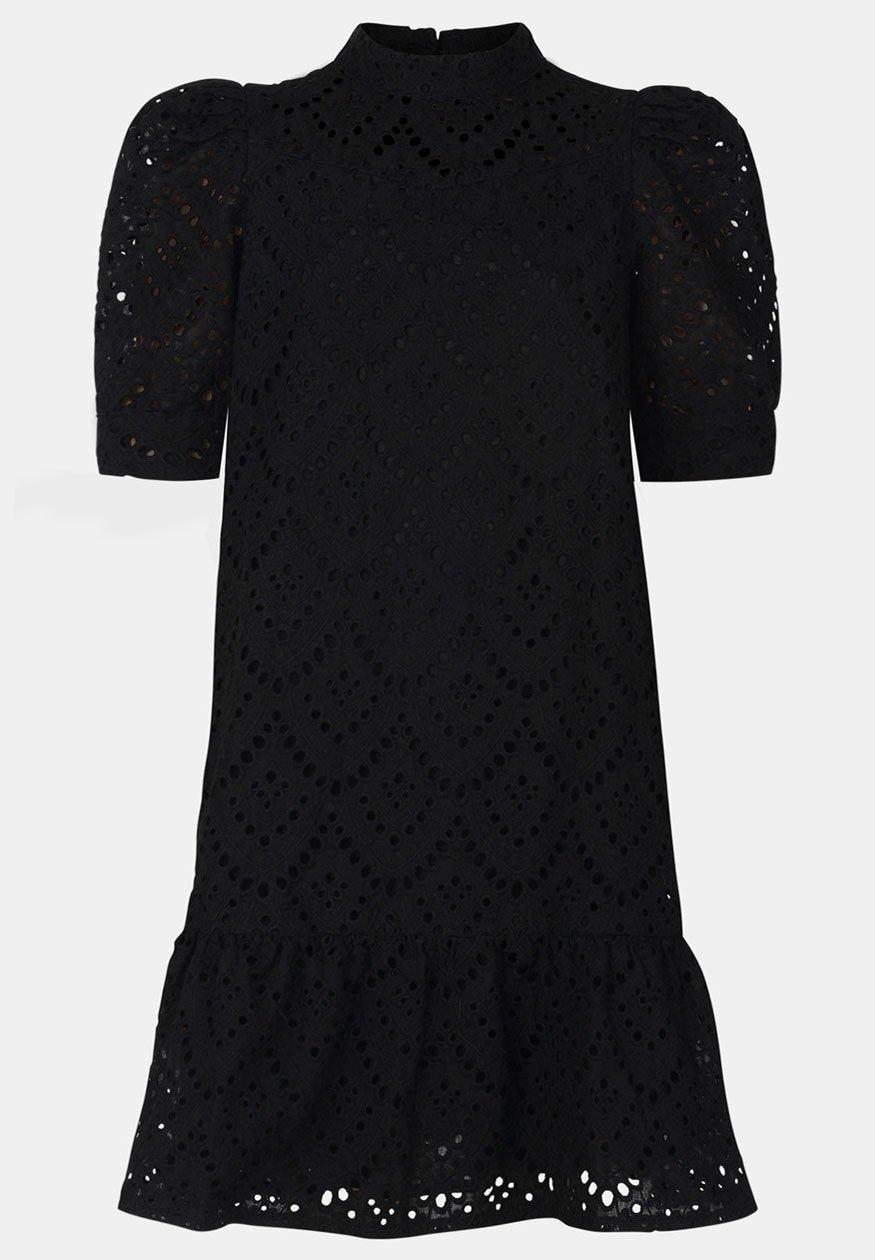 Kinder RAINBOW DRESS - Cocktailkleid/festliches Kleid