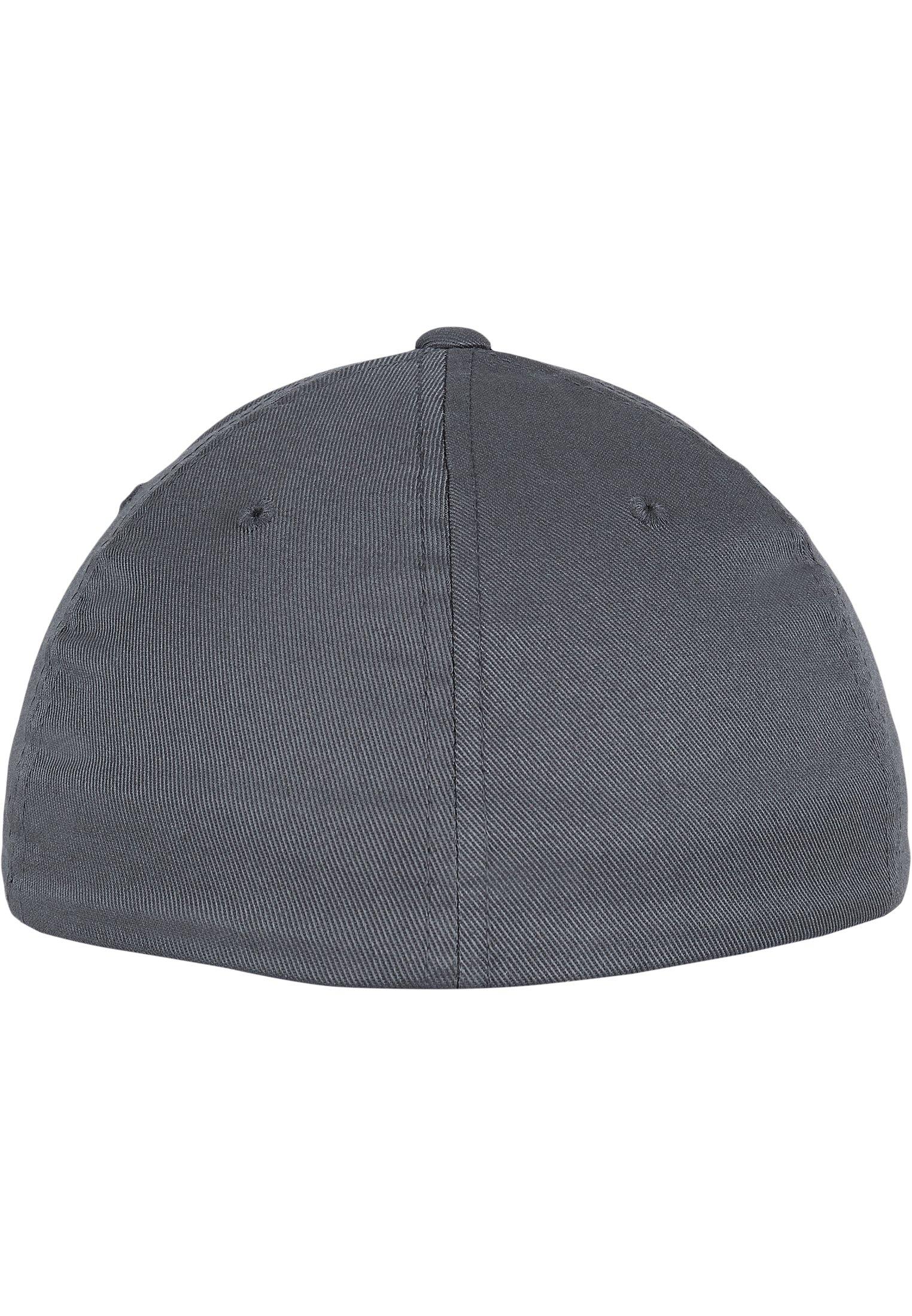 Uomo COMBED - Cappellino
