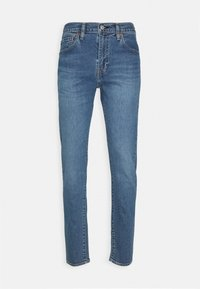 Levi's® - 512 SLIM TAPER  - Slim fit jeans - corfu spanish angels - 0