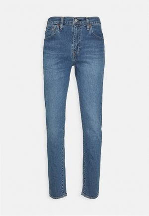 512 SLIM TAPER  - Slim fit jeans - corfu spanish angels