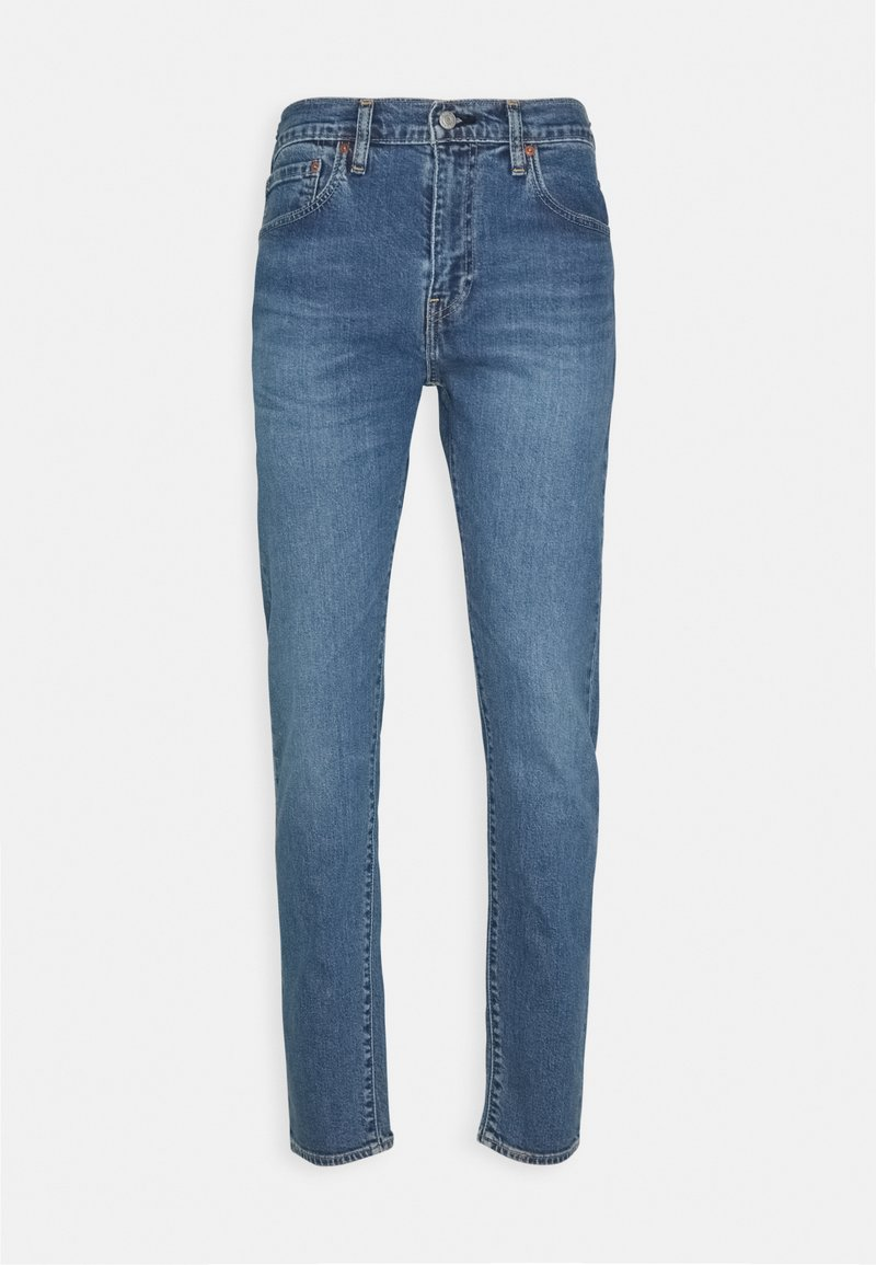 Levi's® - 512 SLIM TAPER  - Jeans Tapered Fit - corfu spanish angels