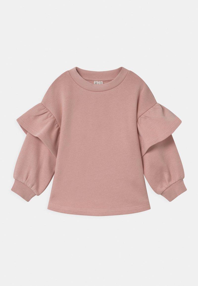 ARKET - Sweatshirt - pink medium