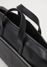 Pier One - Laptop bag - black - 4