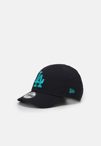 LEAGUE 9FORTY LOS ANGELES DODGERS BABY UNISEX