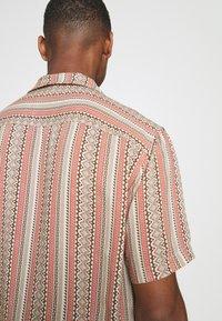 Pier One - Skjorter - multicoloured - 3