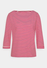 Esprit - Sweatshirt - red - 0