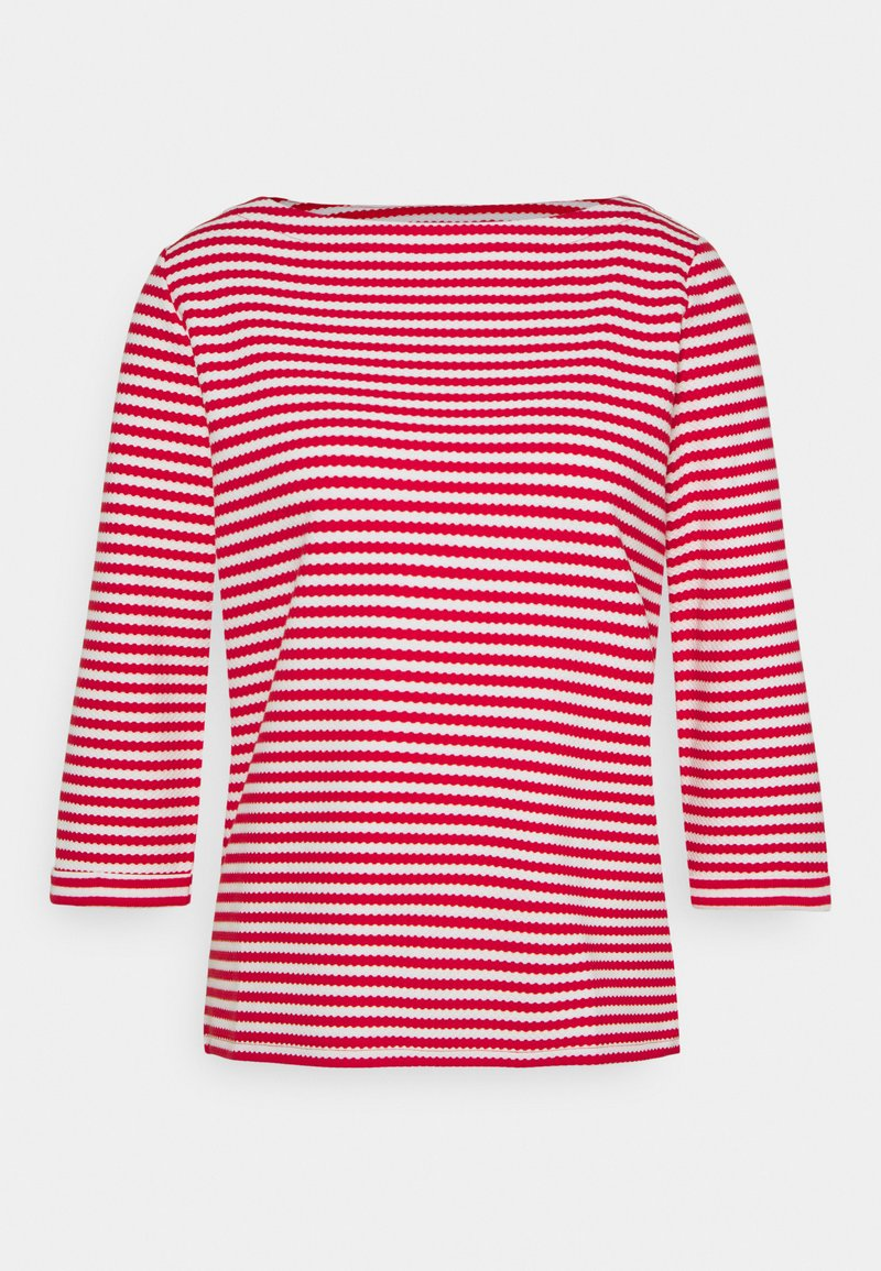 Esprit - Sweatshirt - red
