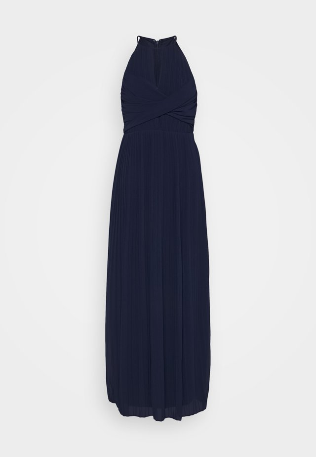 SIDONY MAXI - Occasion wear - navy