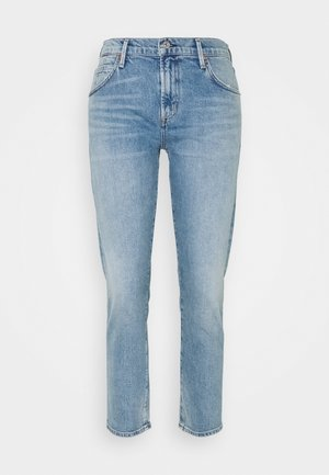ELSA - Slim fit jeans - refresh