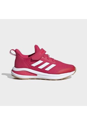 FORTARUN RUNNING SHOES 2020 - Chaussures de running neutres - pink