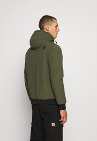 Cars Jeans - BASCO - Light jacket - army - 2