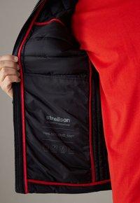 Strellson - Winter jacket - schwarz - 6