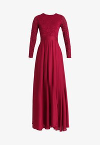 Swing - Occasion wear - weinrot - 5