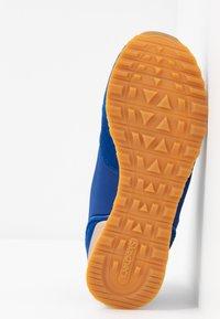 Skechers Sport - OG 85 - Zapatillas - royal blue/rose gold - 6