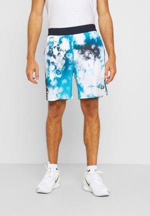 CALA SHORT - Pantalón corto de deporte - multi-coloured