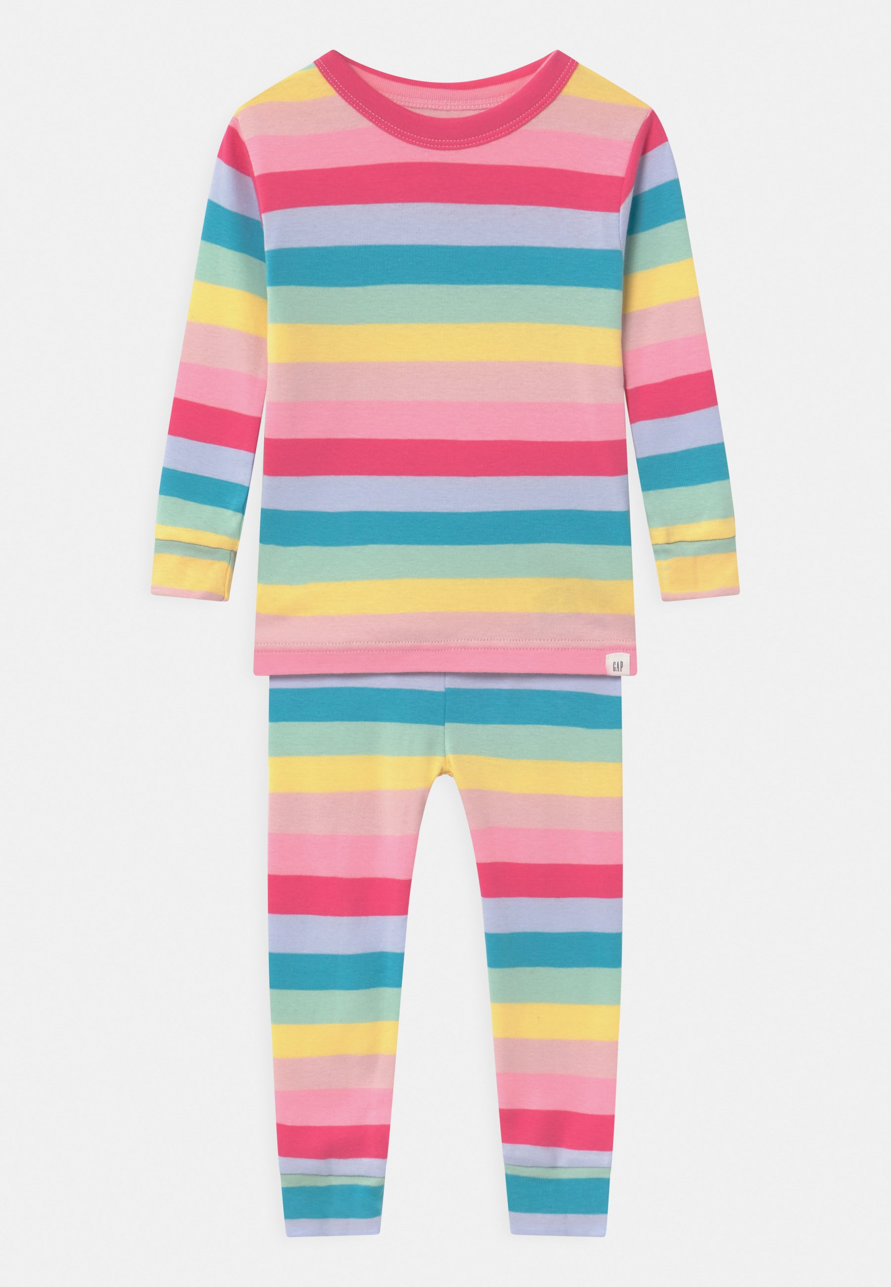 Kids TODDLER GIRL - Pyjama set