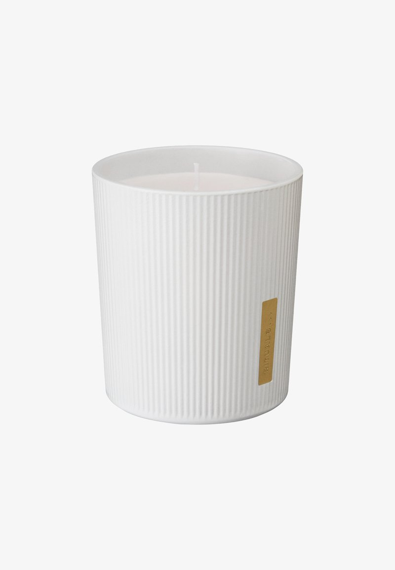 Rituals - THE RITUAL OF KARMA SCENTED CANDLE - Scented candle - -