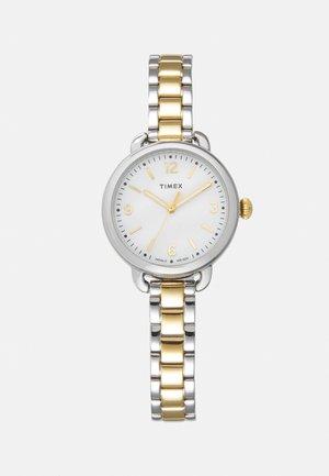 STANDARD WOMEN'S - Watch - silver-coloured