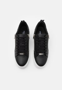 Antony Morato - ZIPPER - Trainers - black - 3