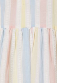 EDITED - JOANNA DRESS - Vapaa-ajan mekko - multi-coloured - 2