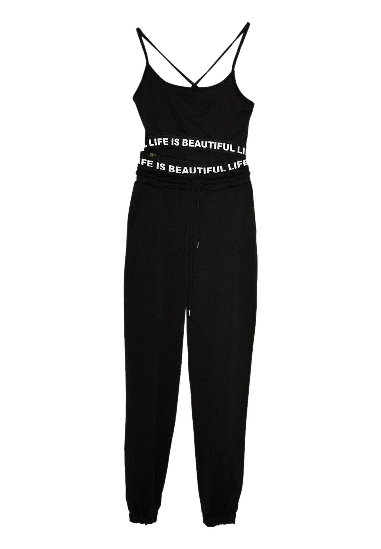 Mujer SET - Pantalones deportivos